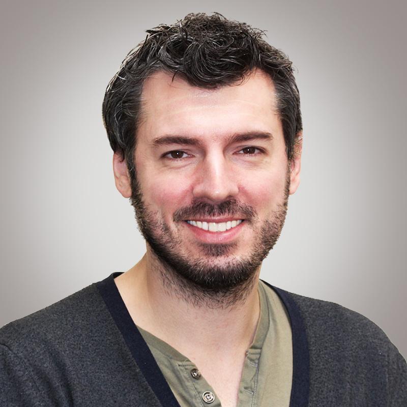 Florian Boulay