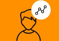 Insights clients / produits grâce à l'analyse du comportement des internautes