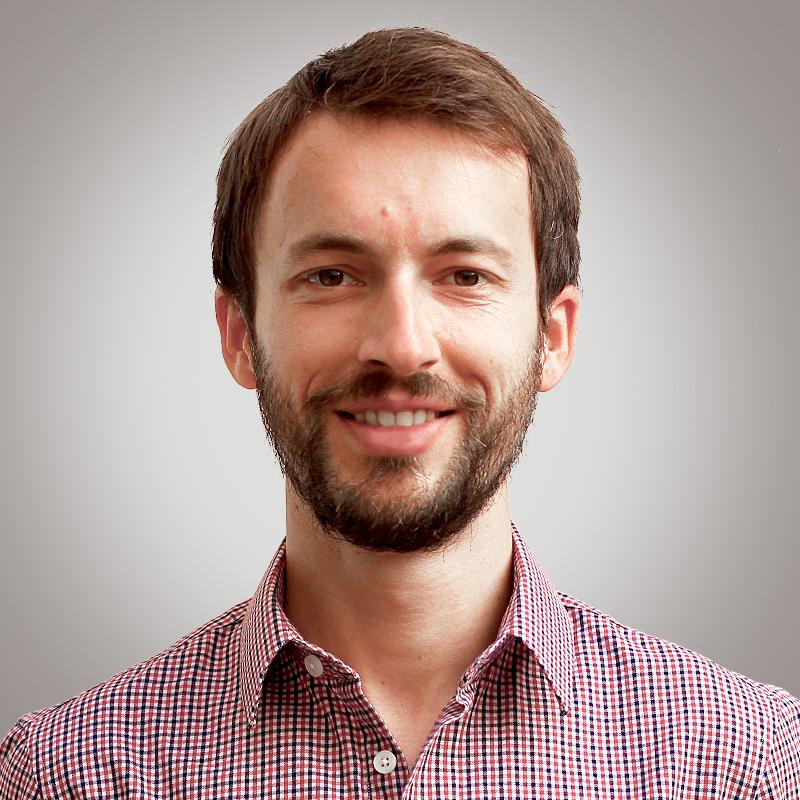 Sébastien Berrier