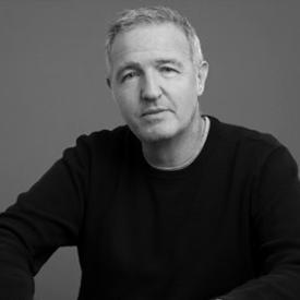 Philippe Finkelstein
