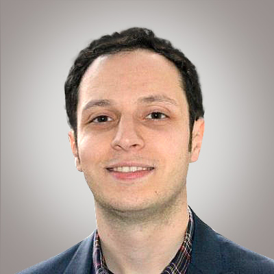 Boris Maric