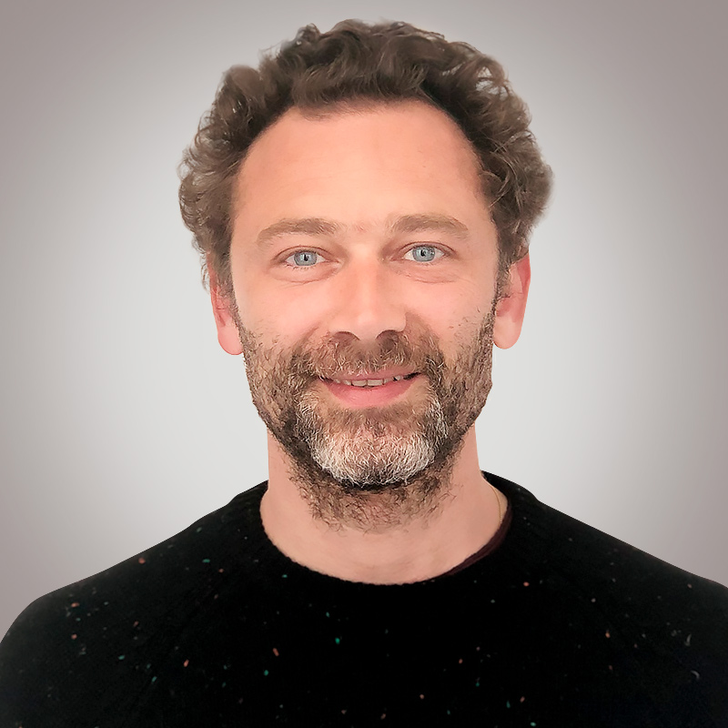 Louis Gerondeau