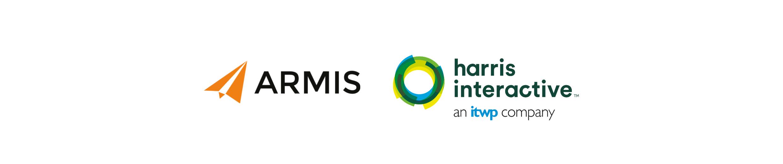 Baromètre ARMIS & Harris Interactive