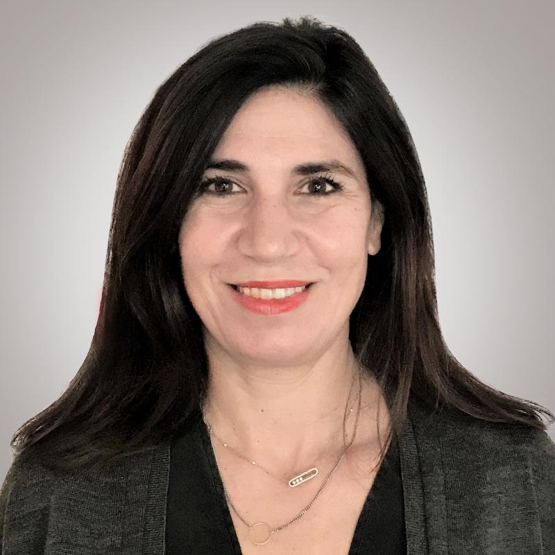 Laure Renoux
