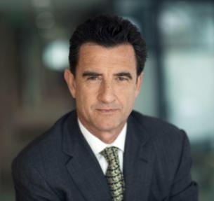 Pierre Conte joins ARMIS as Senior Advisor