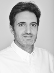 ARMIS strengthens its sales team with the arrival of Karim Eid as Director of Strategic Partnerships