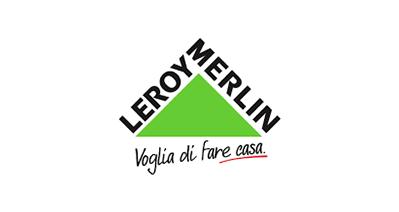 Leroy Merlin Italie